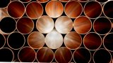 Uns C12000 ASTM B88 Seamless Copper Water Tube for General Plumbing, Similar Application for The Conveyance of Fluid