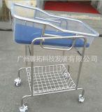 Medical Supply Baby Bassinet Medical Cots