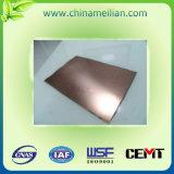 Good Quality 9335 Aluminum Copper Sheet