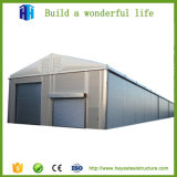 Steel Frame Roof Trusses Warehouse Construction Materials Manufacturer China