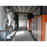 Hospital Gas Generator Oxygen System Generator Plant Psa Medical Oxygenator Price