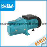 Jet Self Priming Pump 0.75kw Jet80m Water Pump