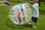 Inflatable Buddy Bumper Ball for Sale