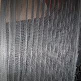 Plisse Insect Screen Mesh/Mosquito Net/Pleated Mesh