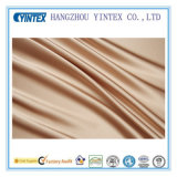 High Quality Smoothly and Soft 100% Silk Fabric