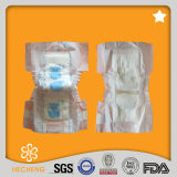 Super High Quality Cotton Baby Diapers Customized Brand Wholesale