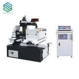 Chinese Supplier Tile Cutting Machine