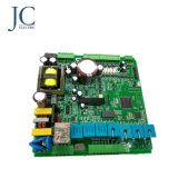 OEM Competitive Price Printed Circuit Board Manufacturer for Washing Machine