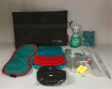 First Class Amenity Bag Cosmetic Travel Kit Bag (ES3052229AMA)