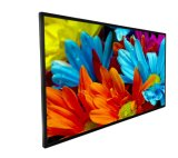Android Digital Signage 32inch Touch Screen PC TV All in One Tablet