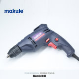 Makute 350W 10mm Chuck Electric Power Tools Drill (ED007)