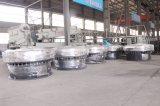 Flour Circular Vibrating Vibratory Classifier Sieve Screener (1-3 deck)
