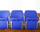 SGS 100% Sale Service Foldable Stadium Seats