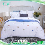 High Quality Apartment Comfortable Deluxe Comforter Size