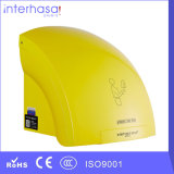 Small Convenient Classical Soft Wind Comfortable Wind Hand Dryer