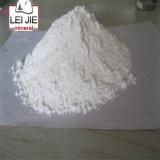 Ultra- Fine Ground Calcium Carbonate Powder Filler for Plastic