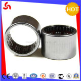 Hot Selling High Quality Fcb35 Roller Bearing for Equipments (FCB35)