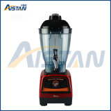 a-7600 3HP BPA Free Heavy Duty 6L Commercial Professional Powerful Blender Food Mixer Juicer with German Motor 2800W
