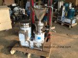 Jms-110 Colloid Milling Machine