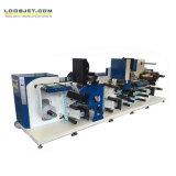 UV Curing Camera Inspection Printing Line