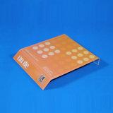 Acrylic Digital Product Bracket
