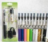 Shi Sha Pen E Smoker Rechargeable Pen Hookah