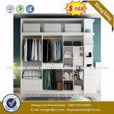 Reasonable Price Multi-Layer Acid Fire Resistant Cabinet Wardrobe (HX-8NR0732)