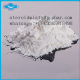 CAS No 10605-21-7 China Top Quality Supplier Fungicide Carbendazim