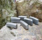 Tungsten Carbide Rock Drill Bits