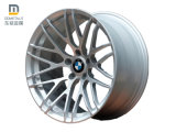 15 Inch Best Price Auto Car Rims Alloy Wheel