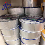 Competitive Price Self-Adhesive Bitumen Flashing/Sealing Tape of Building Material