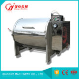 Industrial Horizontal Washing Machine for Jean Washing (XG-50)