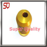 Brass Fasteners Bolt with CNC Machining, Lathe Parts