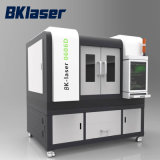 500W 800W 1kw High Precision Sheet Fiber Laser Cutting Machine