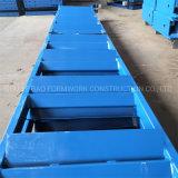 Heavy Duty Steel Shoring Prop Work Platform Scaffold From Factory Direct Supply Self-Climbing Scaffolding