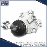 43350-29065 Ball Joint for Toyota Suspension Parts
