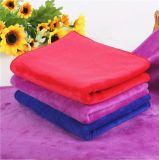 Superfine Fiber 400GSM Car Washing Towel Cleaning Absorbent Dry Microfiber Car Care Sanding Wipes Cloth
