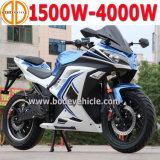 China Pocket Bike Racing Adult Electric Motorbike