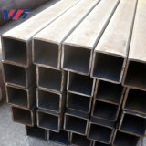 Corrugated Fabricated Stainless Processing Steel Structure Steel Material with Factory Price