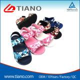 Hot Selling High Quality Beach EVA Sandals for Children