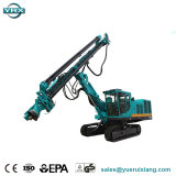 Competitive Price Mini Mining Rotary Drilling Rig for Sale