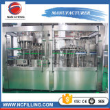 Trade Assurance Automatic Mineral Water Filling Machine Cost Price