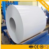 Professional Manufacture of Prepainted Galvanized Steel Coil (GI, GL, PPGI, PPGL)