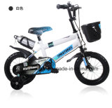 Hot Sales Children Bicycle with Competitive Prices Sr-Kb108