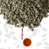 Chinese High Quality Ginseng Oolong Tea