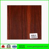 China ACP Manufacturer Aluminum Composite Panel Price