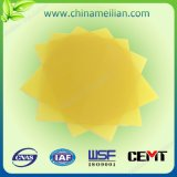 G10 Fr4 Insulation Material Sheet /Board