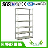 Hot Sale High Quality Metal Library Bookshelf on Sale (ST-34)