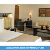 International Design Latest Hotel Furniture Bedroom