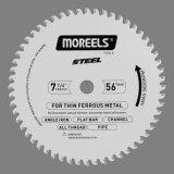 Moreels Tools Steel for Thin Ferrous Metal